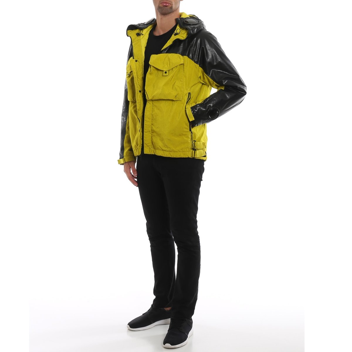 c.p.-company-online-padded-jackets-la-mille-quartz-goggle-padded-jacket-00000171748f00s002.jpg
