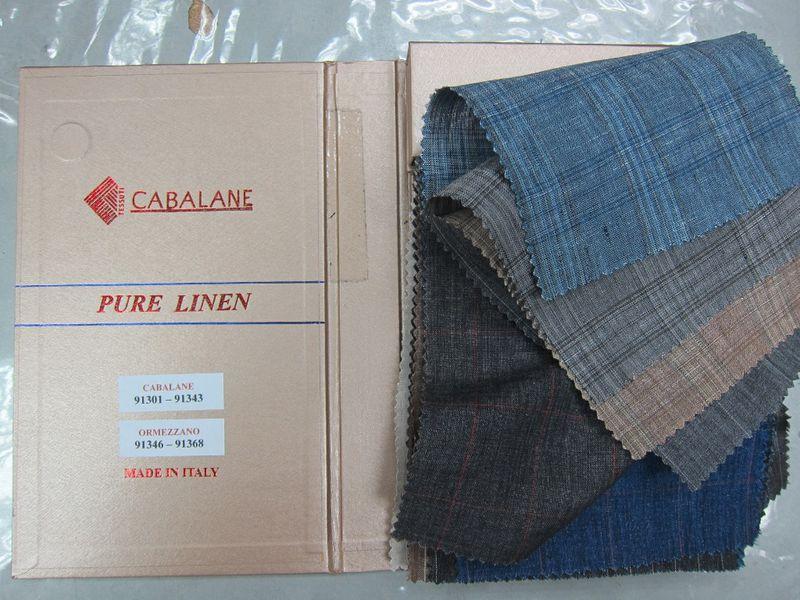 Cabalane Pure Linen.jpg