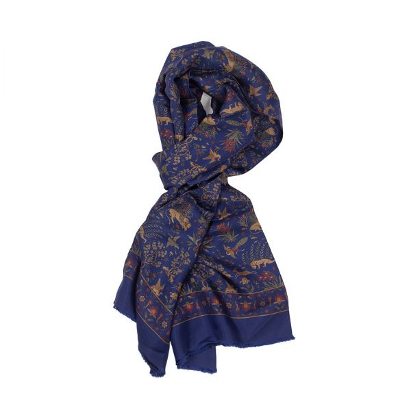 calabrese_1924_fall_winter_scarves_50_.jpg