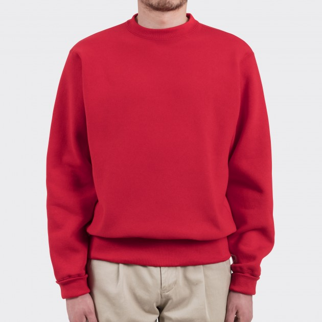 camber-crewneck-sweatshirt-red.jpg