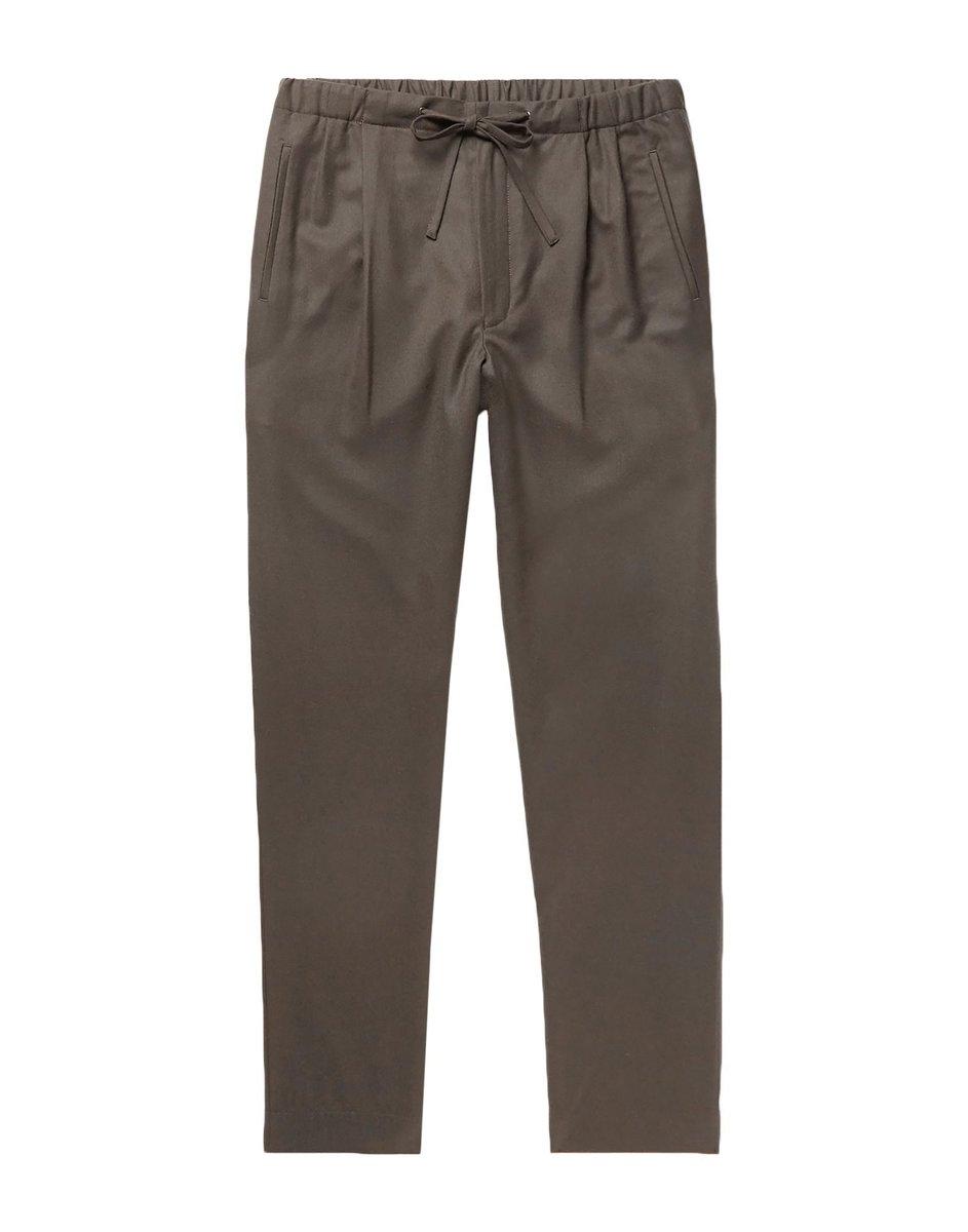camoshita easy pants brown.jpg