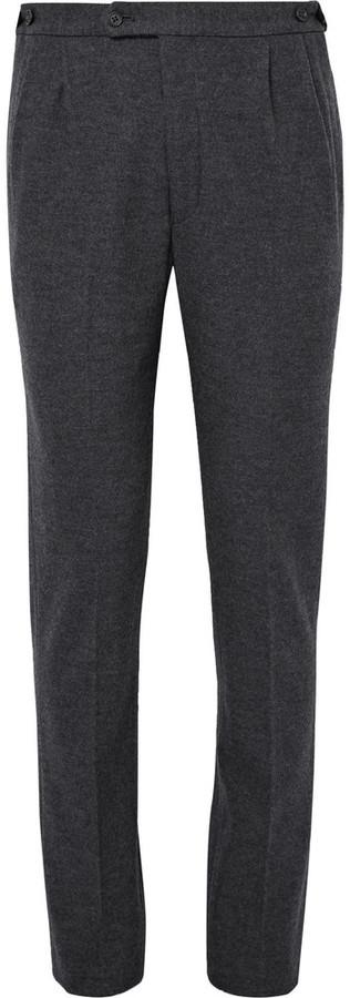 Camoshita grey pants.jpg