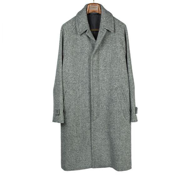 camoshita_united_arrows_fall_winter_2020_tweed_balmacaan_coat_overcoat_8_.jpg