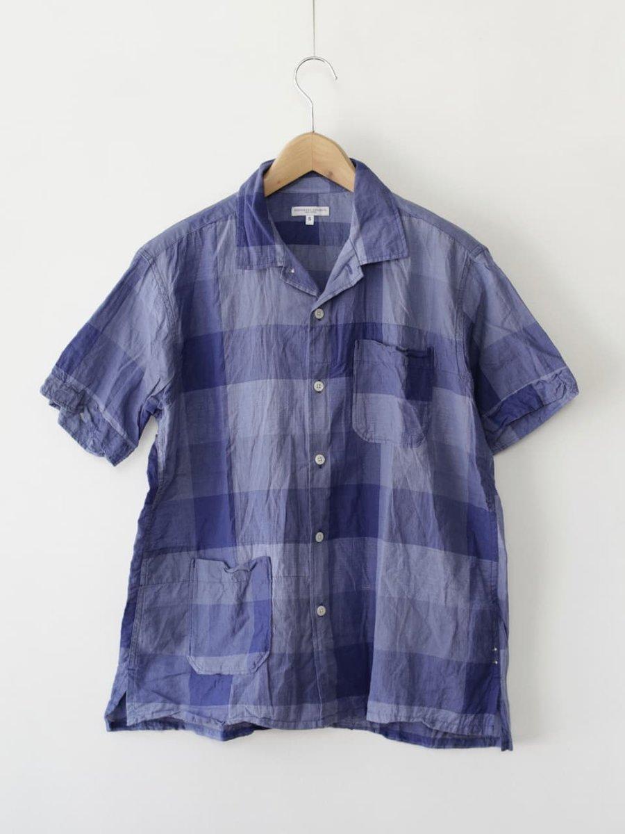 camp-shirt-block-check-cl-lawn_-_1(1).jpg