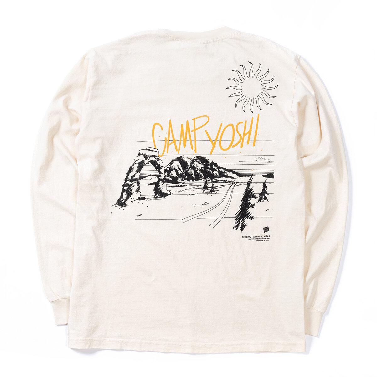 Camp-Yoshi-Shirt-Bak.jpeg