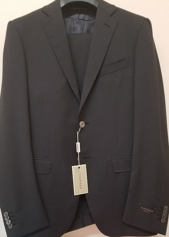 Canali 36R front.jpg