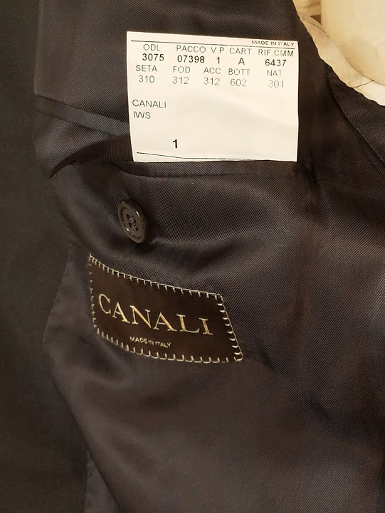 canali 36r tag back.jpg
