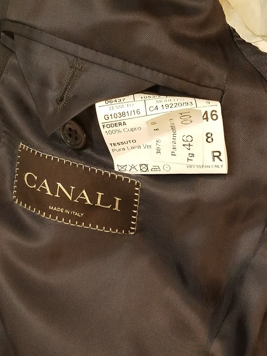 canali 36r tag front.jpg
