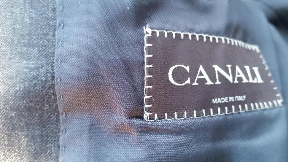 Canali_logo-s.jpg