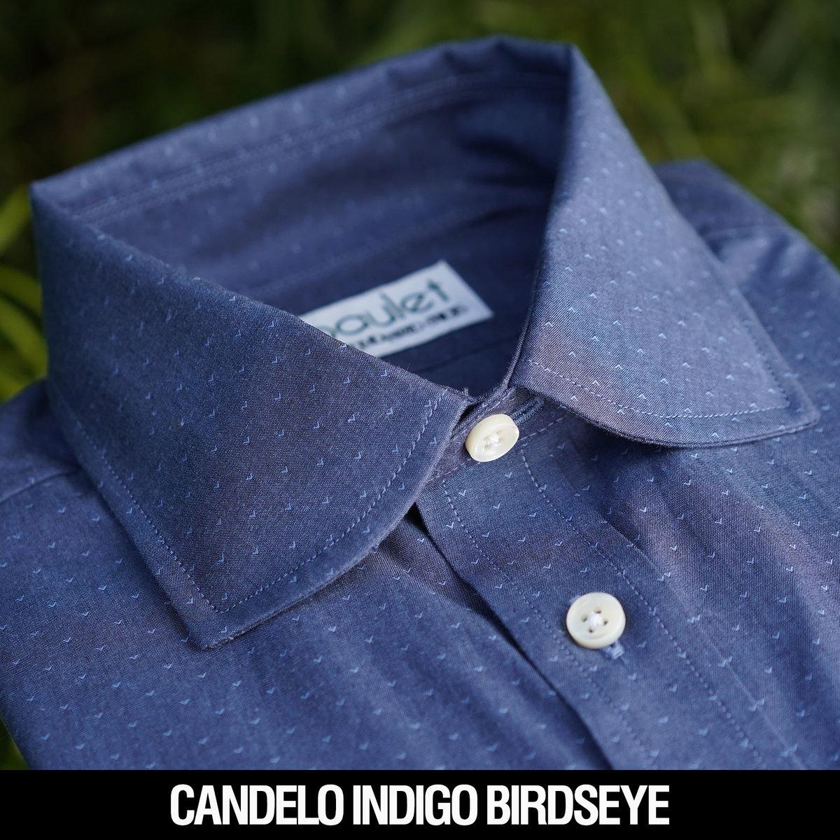 Candelo Indigo Birdseye.jpg