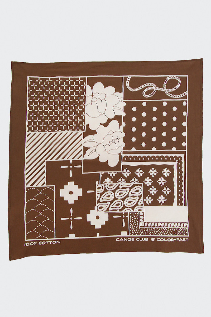 canoe-club-collaborations-canoe-club-pastiche-bandana-mocha-1.jpg