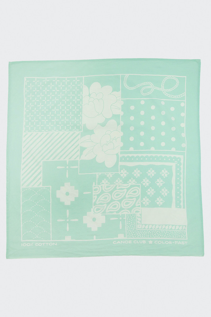canoe-club-collaborations-canoe-club-pastiche-bandana-pastel-green-1.jpg