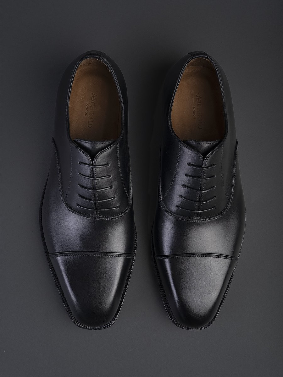cap-toe-oxford-shoes-product-0014-black (1).jpeg