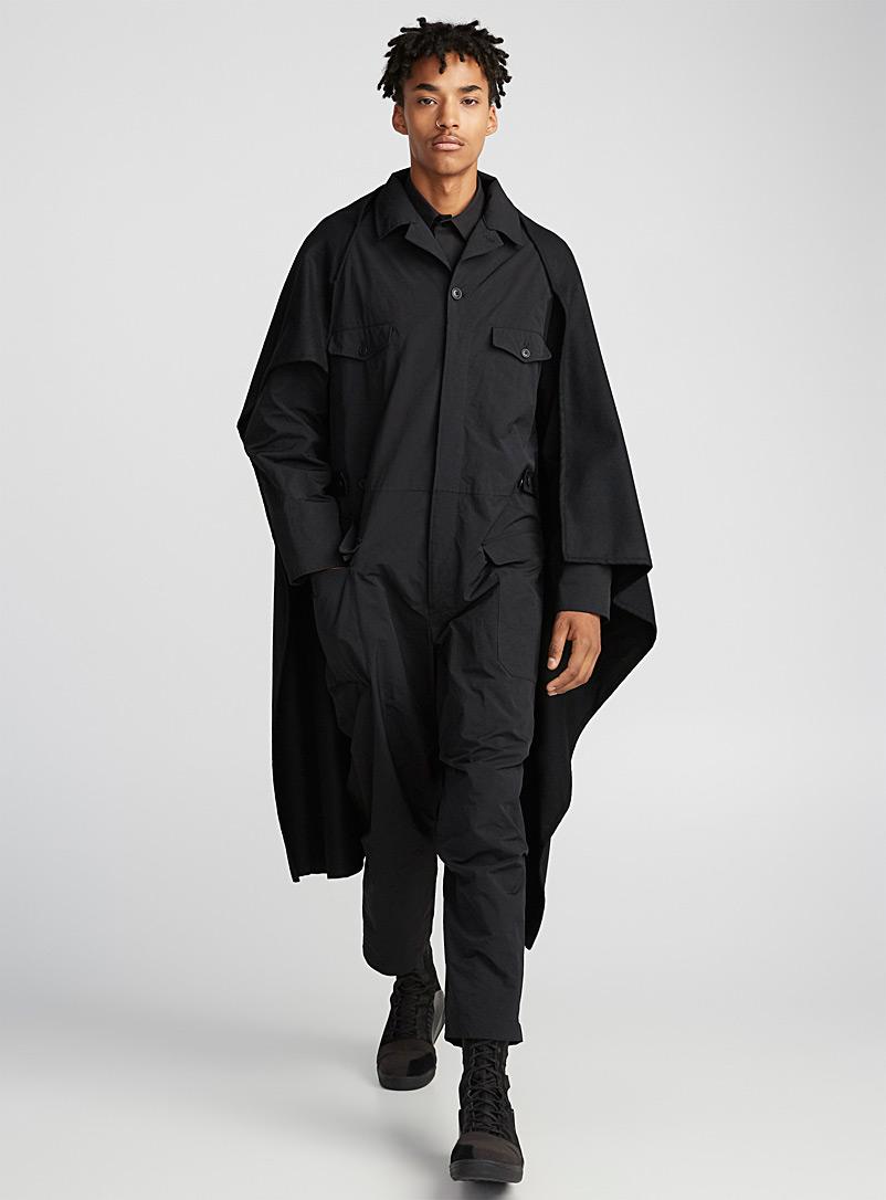 cape-jumpsuit.jpg
