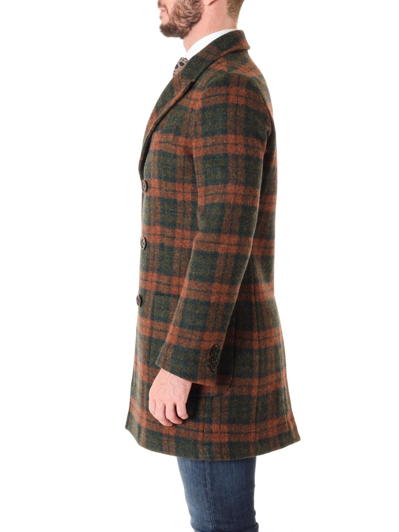 cappotto-per-uomo-ai-palto-verderuggine-pino-16-clan (1).jpg