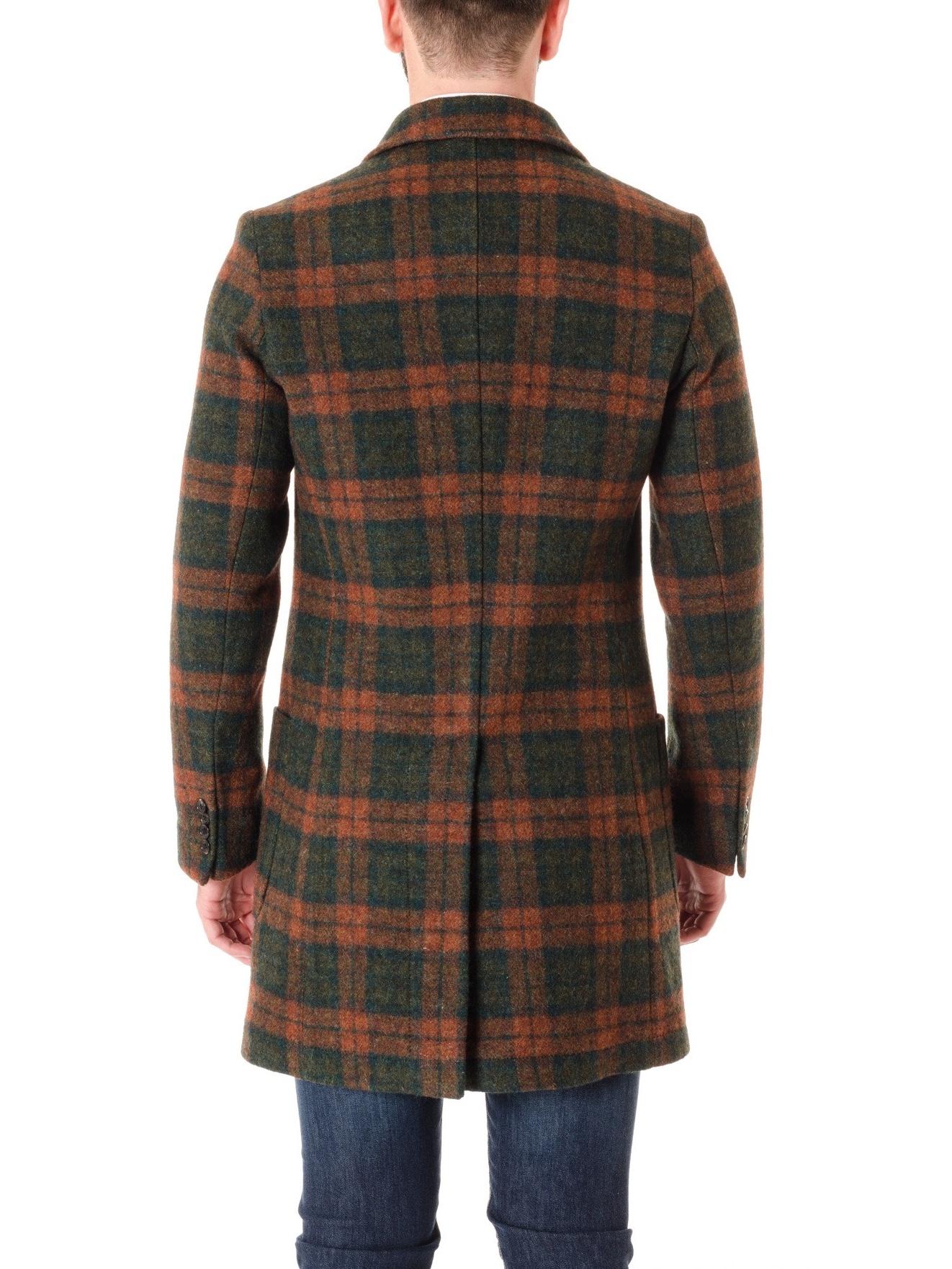 cappotto-per-uomo-ai-palto-verderuggine-pino-16-clan (2).jpg