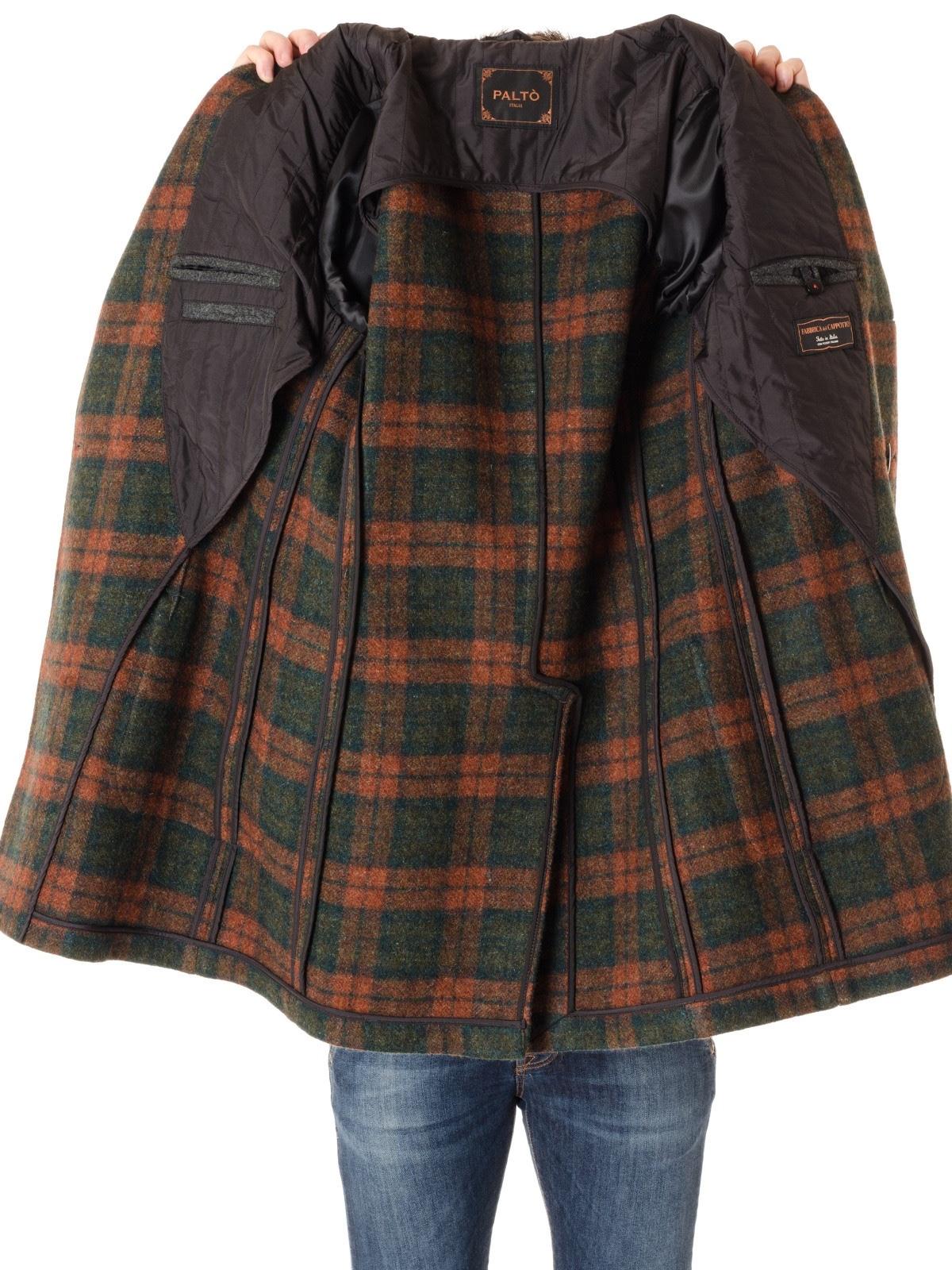 cappotto-per-uomo-ai-palto-verderuggine-pino-16-clan (6).jpg