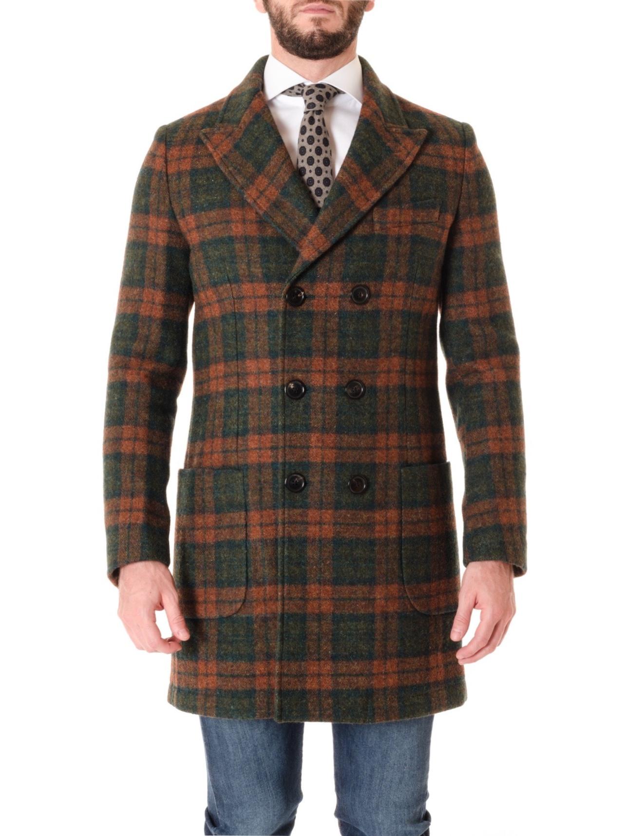 cappotto-per-uomo-ai-palto-verderuggine-pino-16-clan.jpg