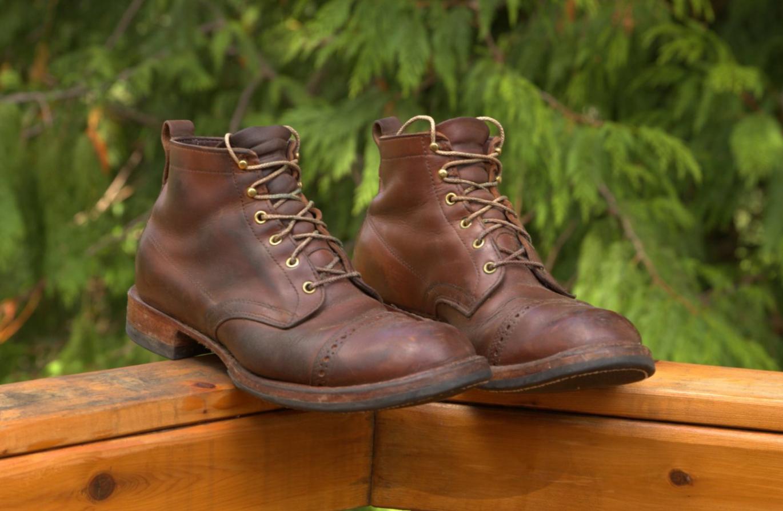 Capture_boots.PNG