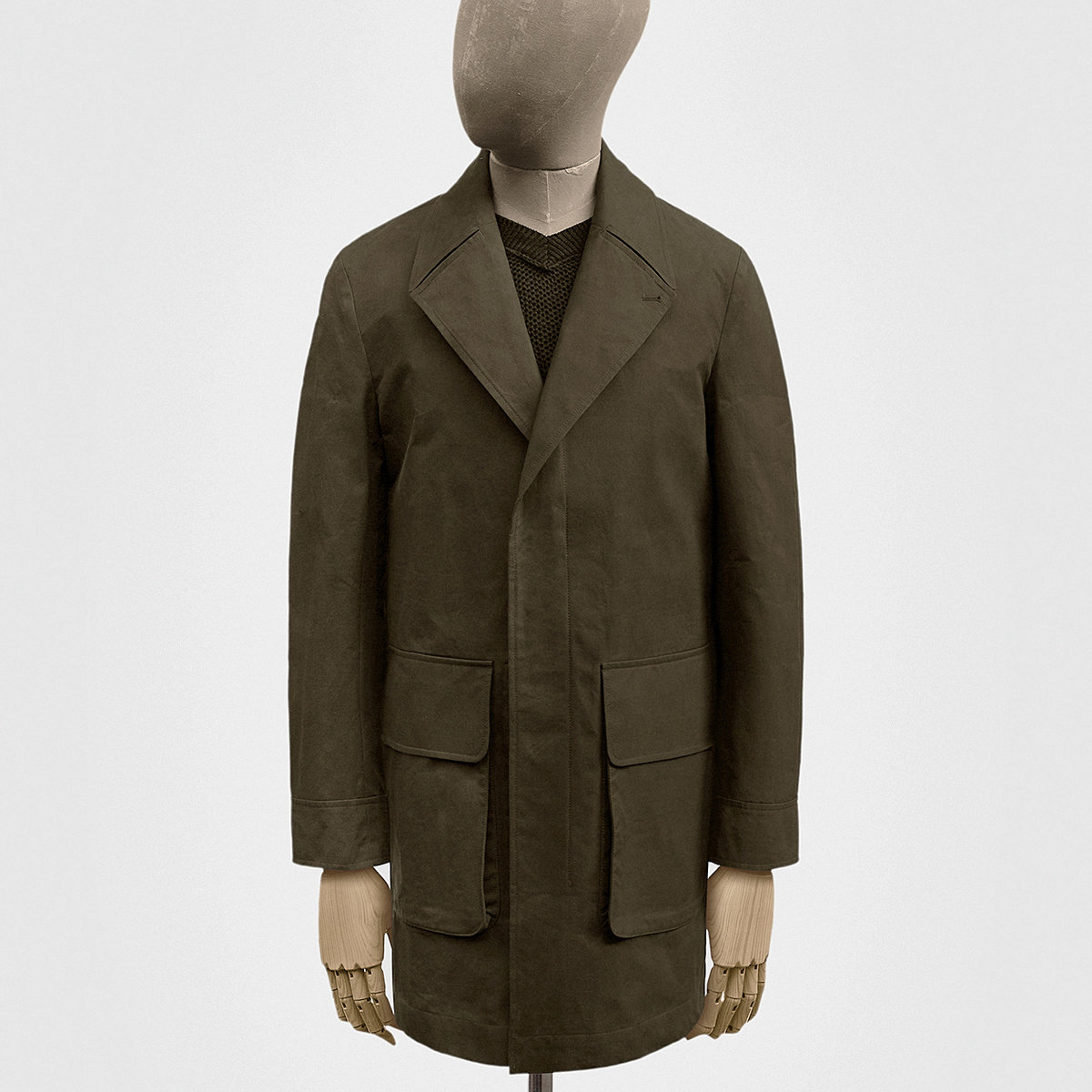 car-coat-cotton-staywax-olive-drab-1@2x.jpg