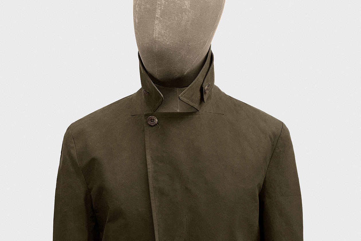 car-coat-cotton-staywax-olive-drab-16s@2x.jpg
