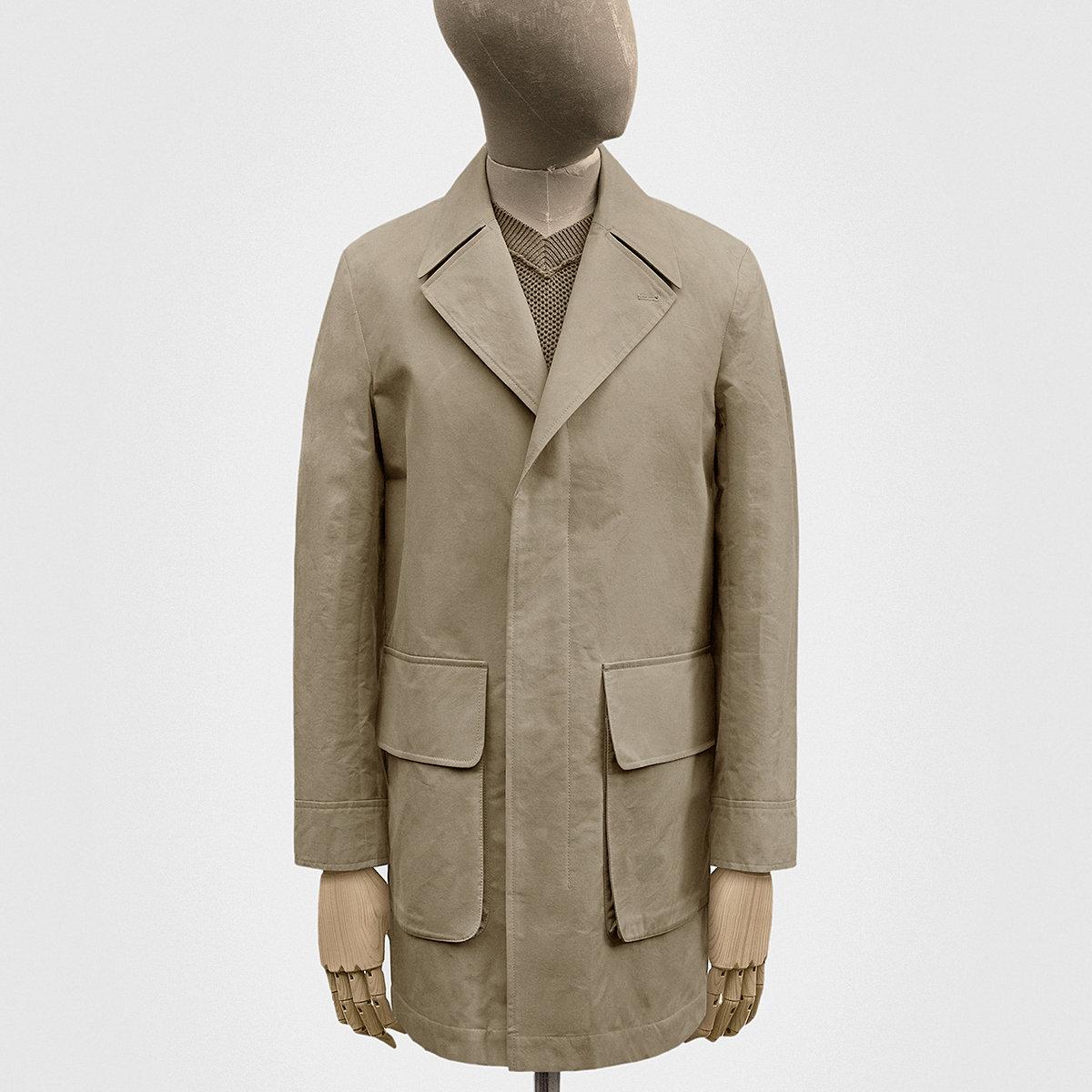 car-coat-cotton-staywax-parchment-1@2x.jpg