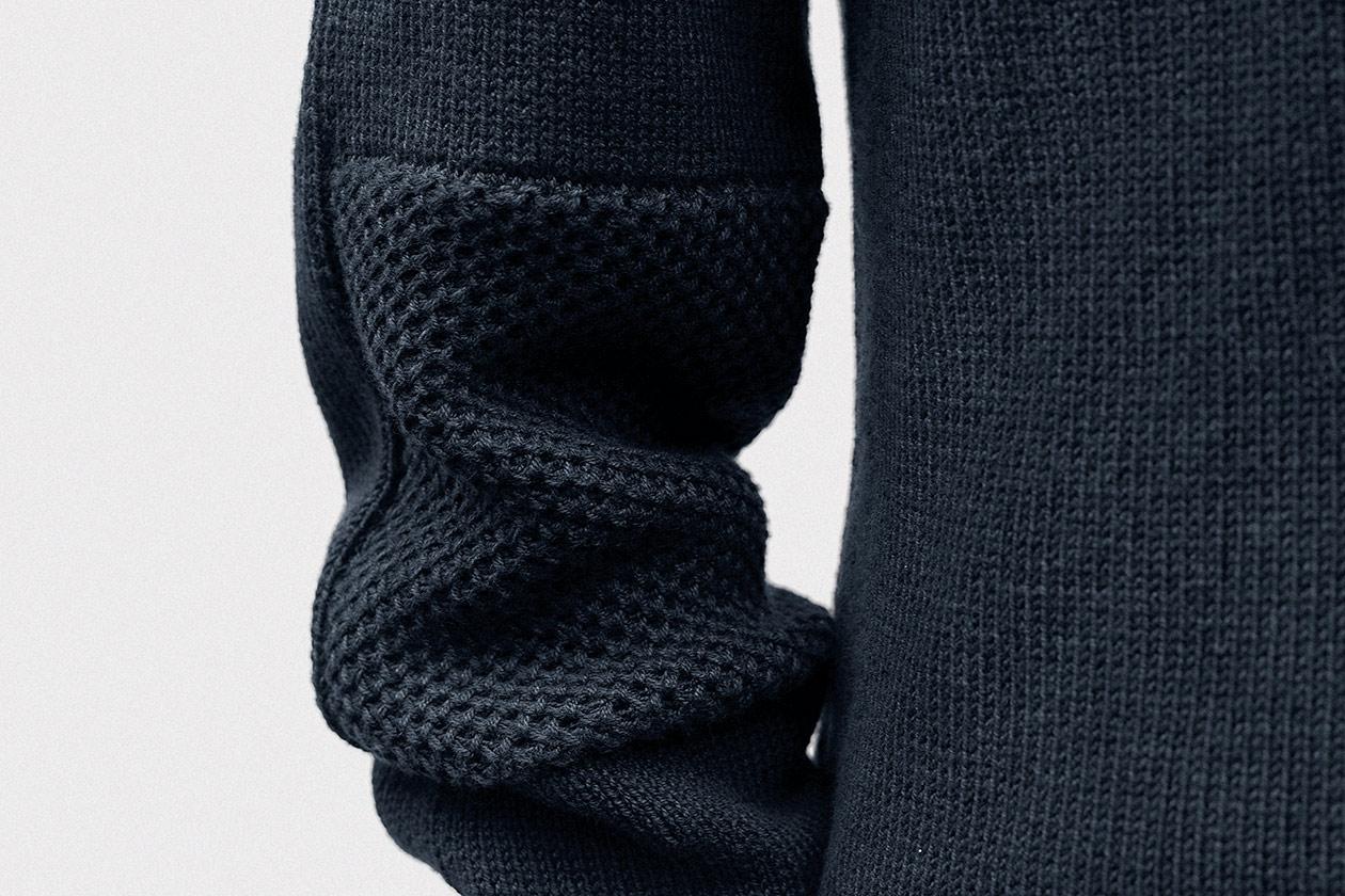 cardigan-cotton-tuck-admiral-blue-11s@2x.jpg