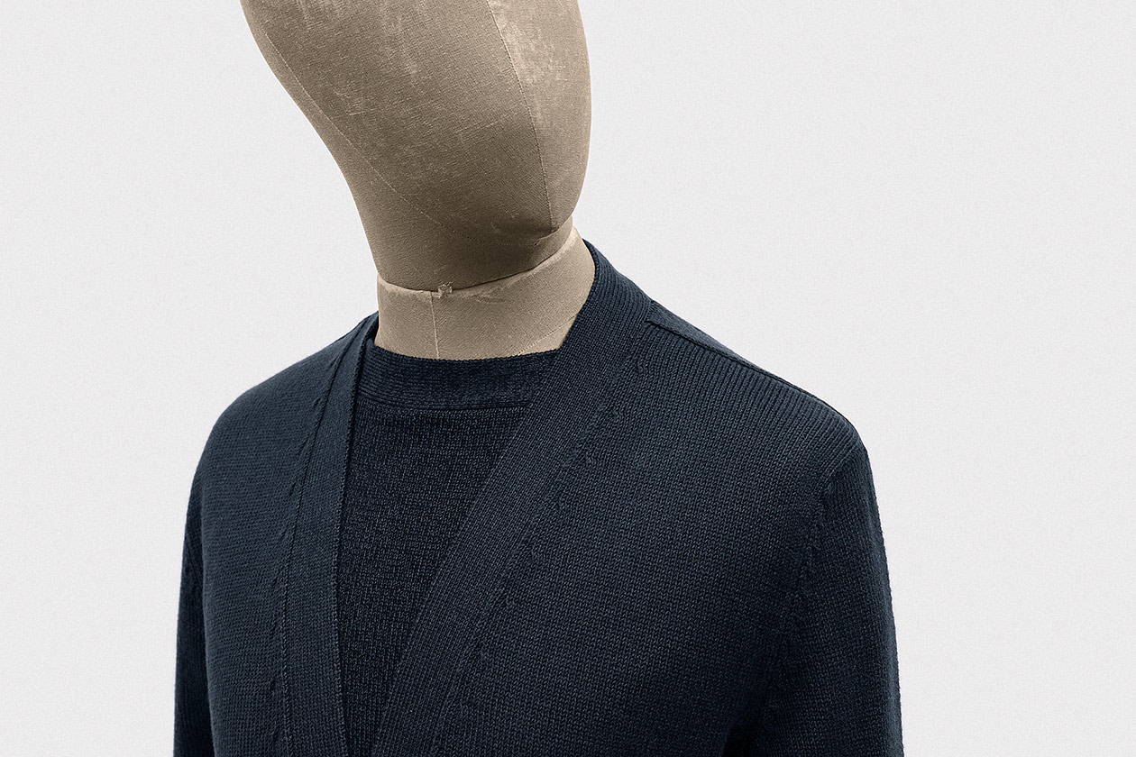 cardigan-cotton-tuck-admiral-blue-2s@2x.jpg