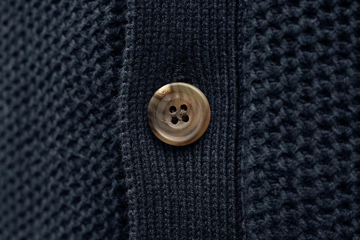 cardigan-cotton-tuck-admiral-blue-3s@2x.jpg