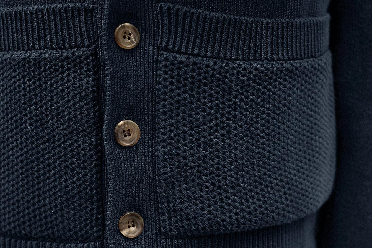 cardigan-cotton-tuck-admiral-blue-9s@2x.jpg