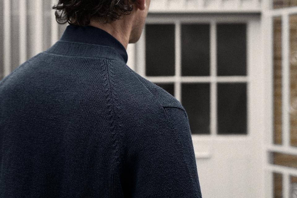 cardigan-cotton-tuck-admiral-worn-1.jpg