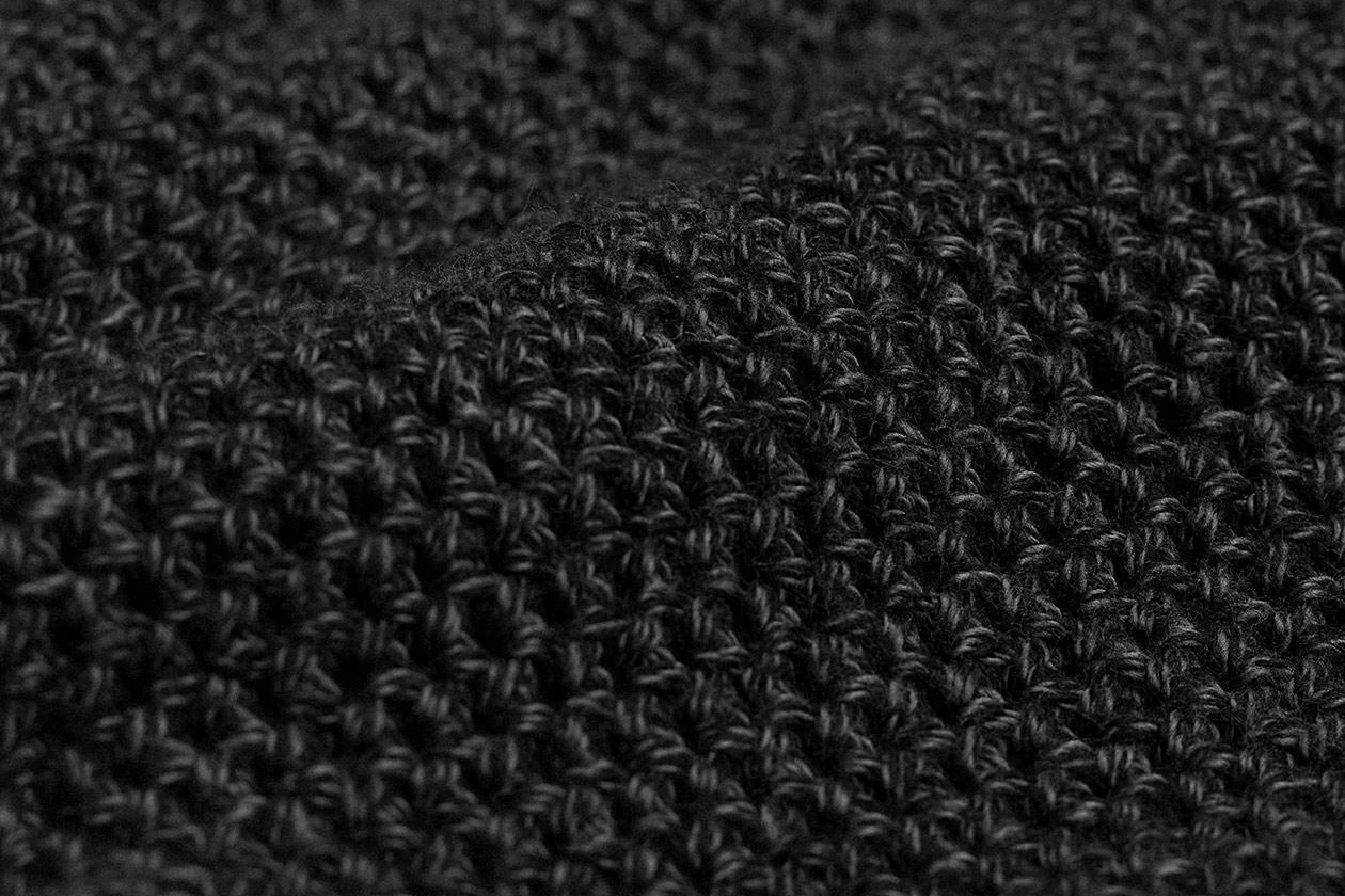 cardigan-cotton-tuck-charcoal-8s@2x.jpg