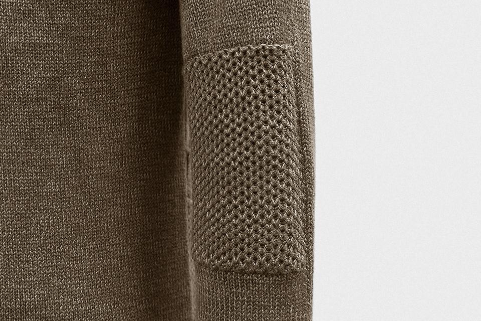 cardigan-cotton-tuck-wicker-11.jpg