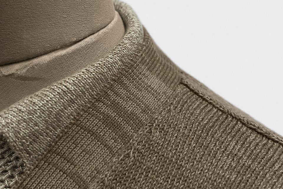 cardigan-cotton-tuck-wicker-4.jpg