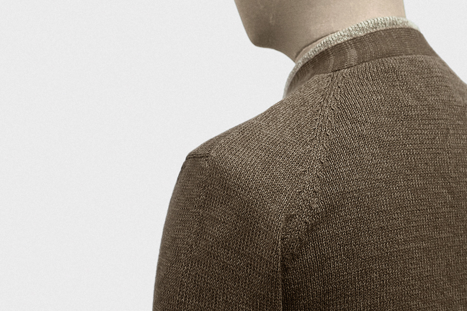 cardigan-cotton-tuck-wicker-6.jpg