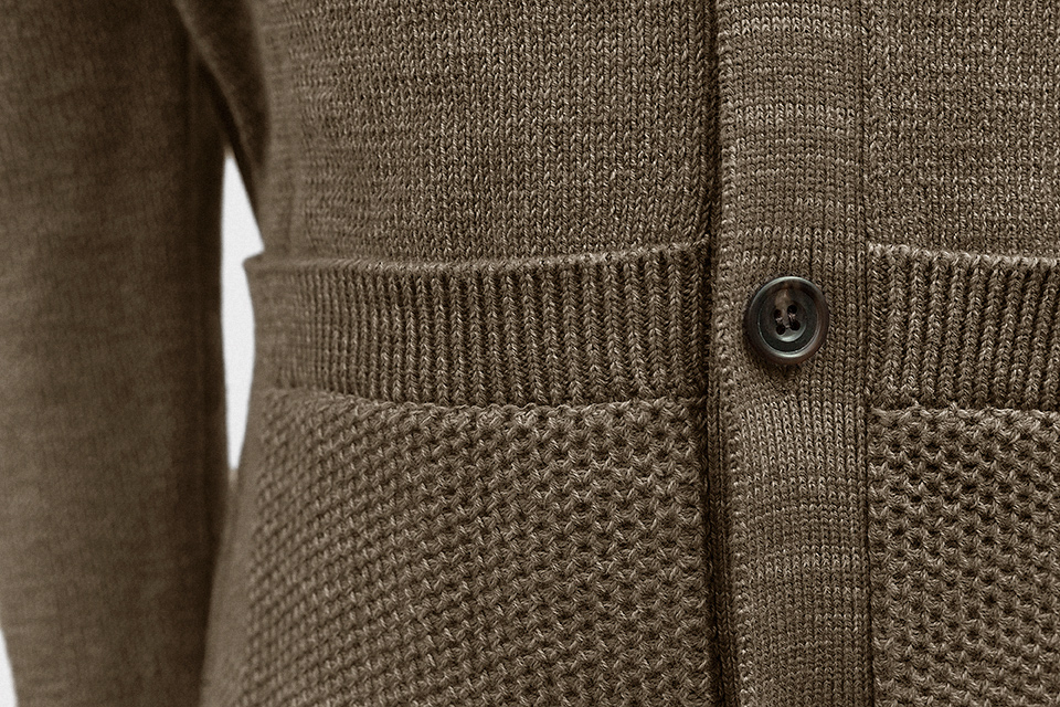 cardigan-cotton-tuck-wicker-9.jpg