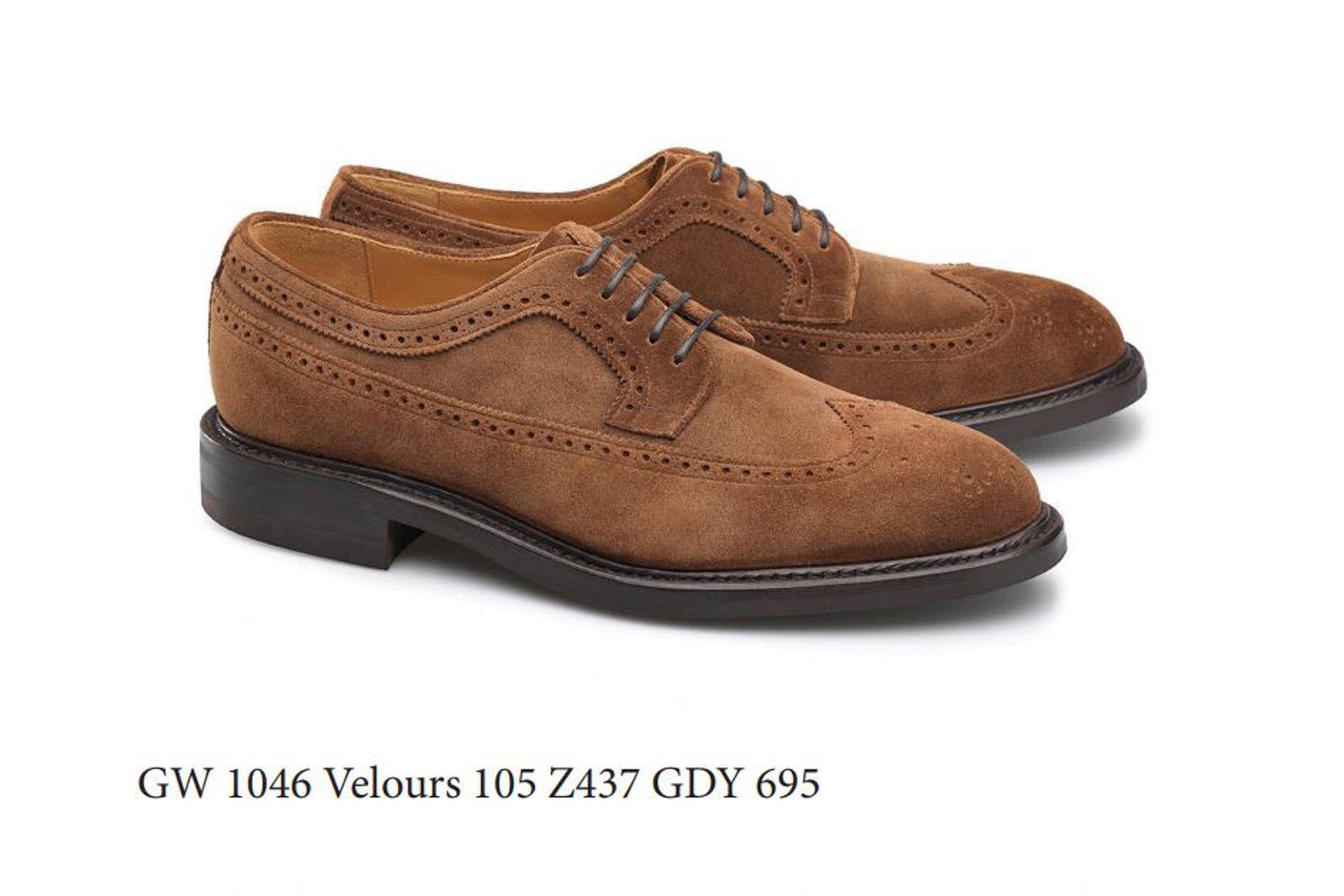 Carlos Santos 1046 for The Noble Shoe.jpg