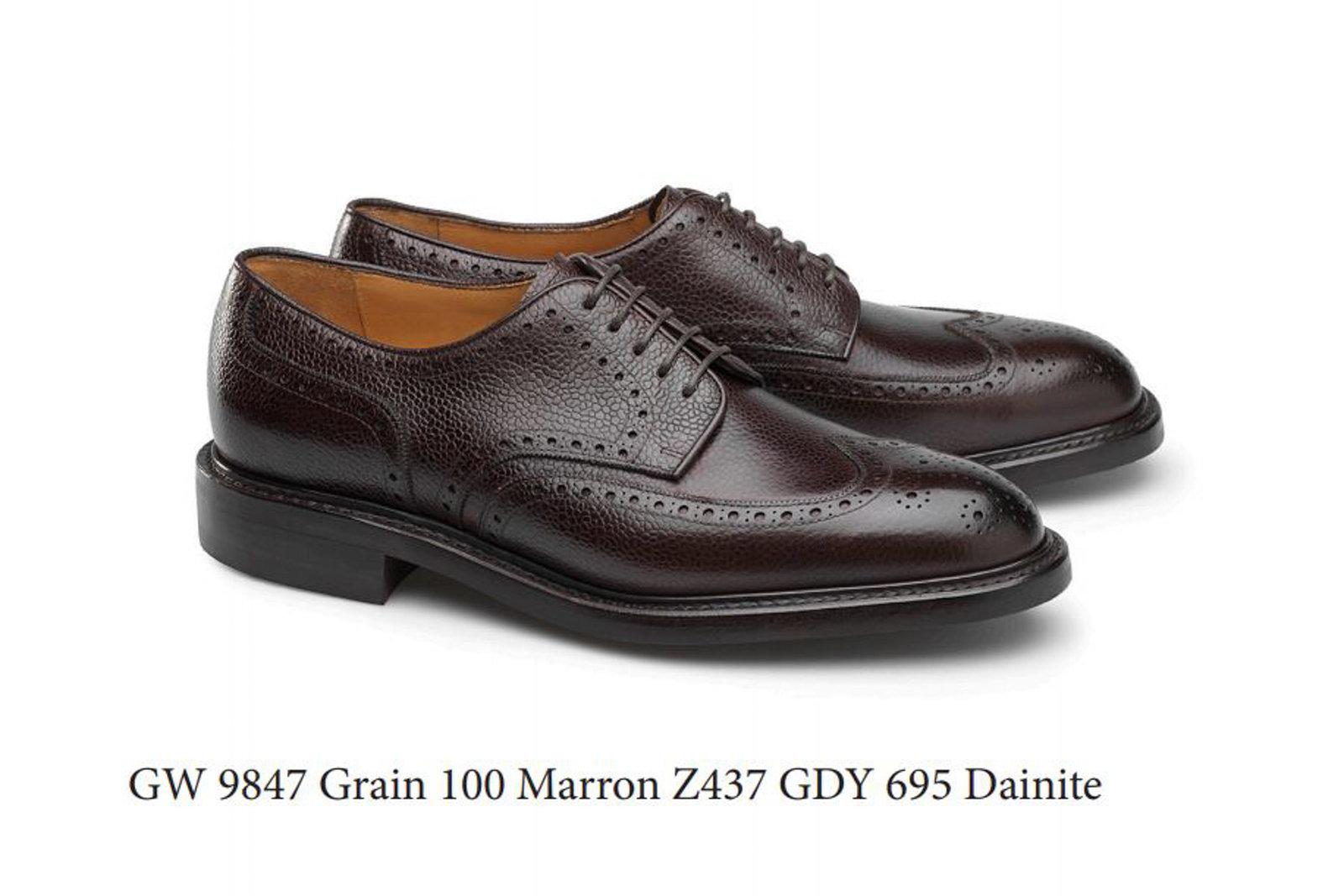 Carlos Santos 9847 for The Noble Shoe.jpg