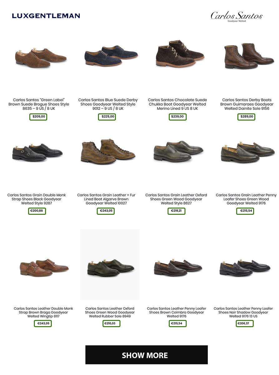 carlos_santos_shoes.jpg
