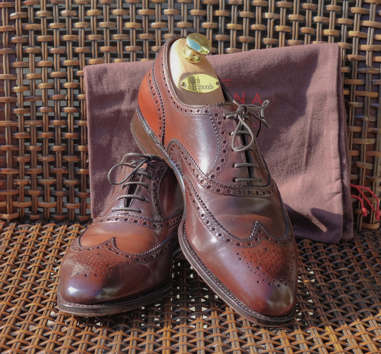 Carmina Cordovan Leather-27-2.jpg