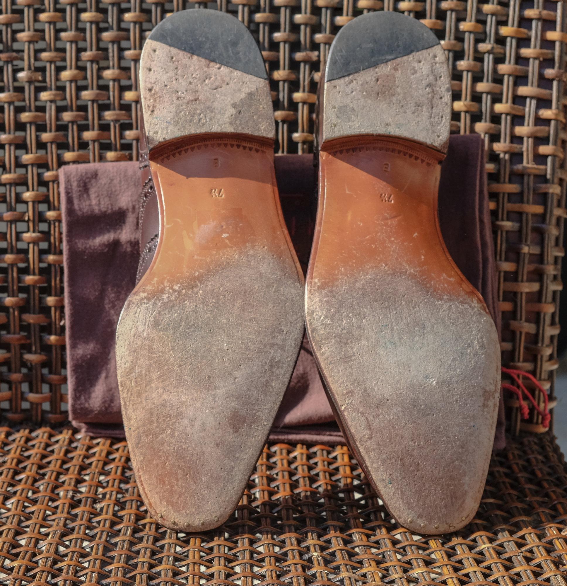 Carmina Cordovan Leather-31.jpg