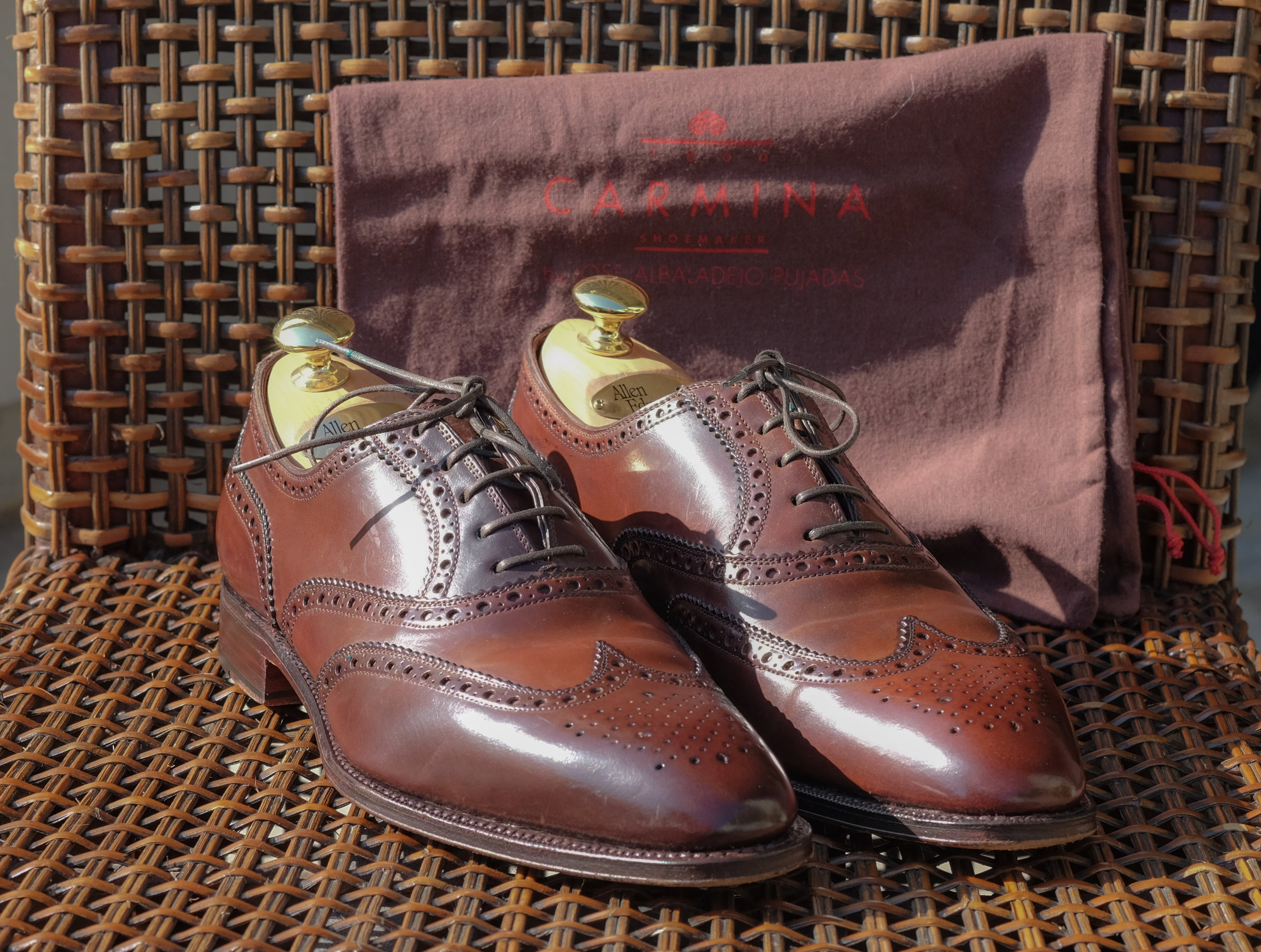 Carmina Cordovan Leather-33.jpg