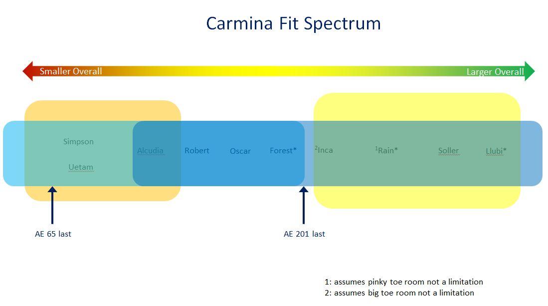 Carmina Fit Spectrum.JPG
