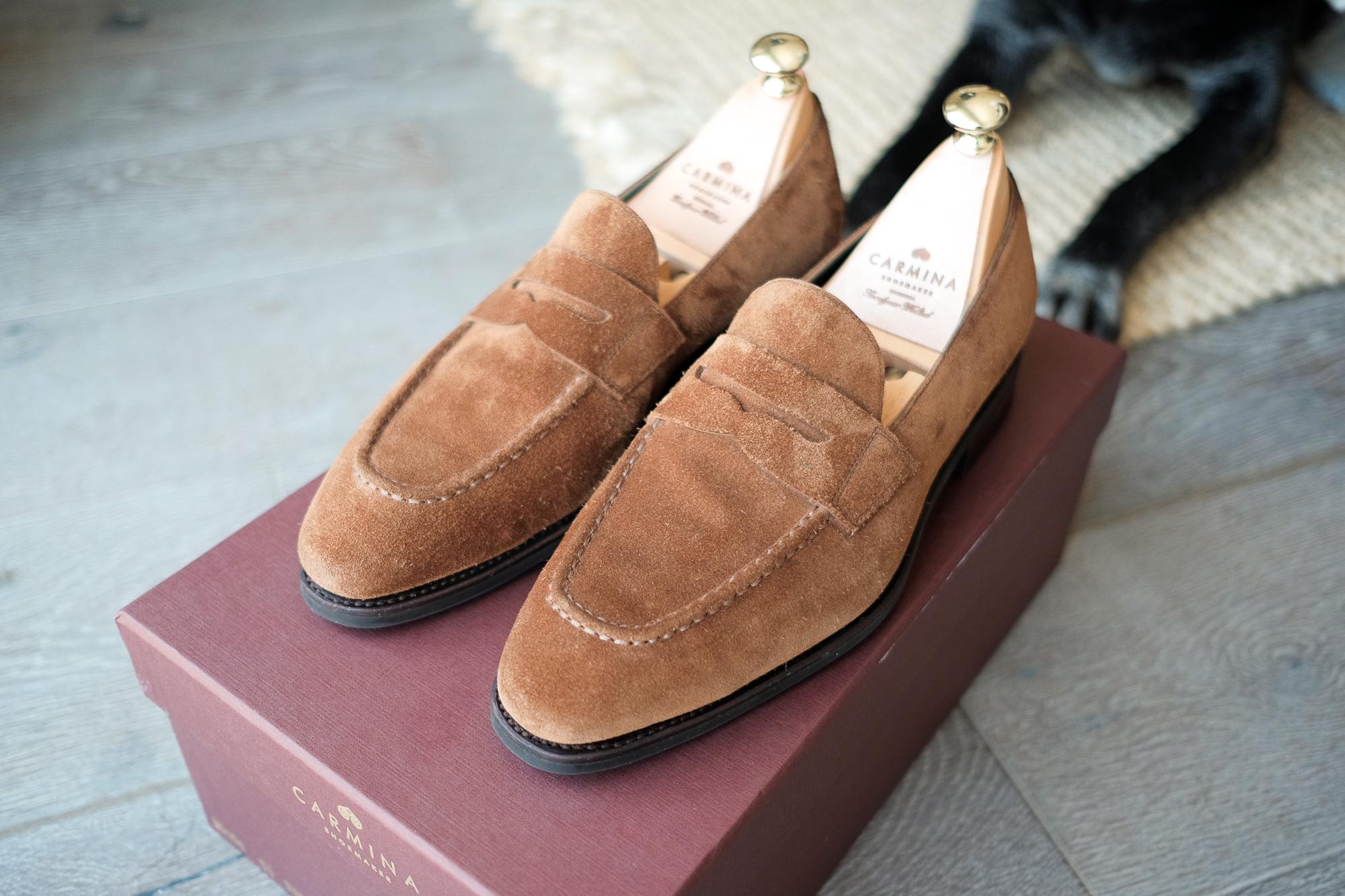carmina_loafers-1.jpg