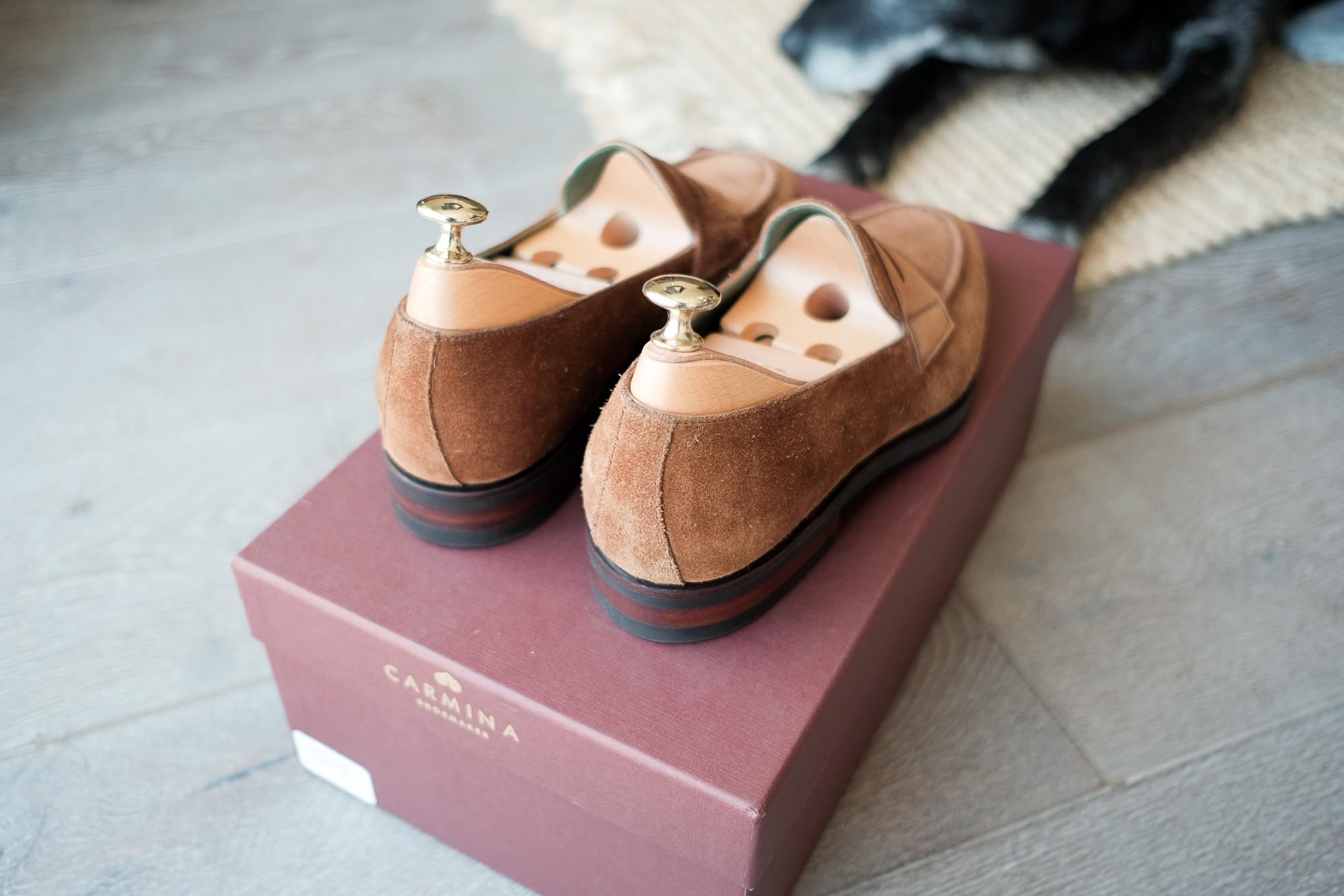 carmina_loafers-2.jpg