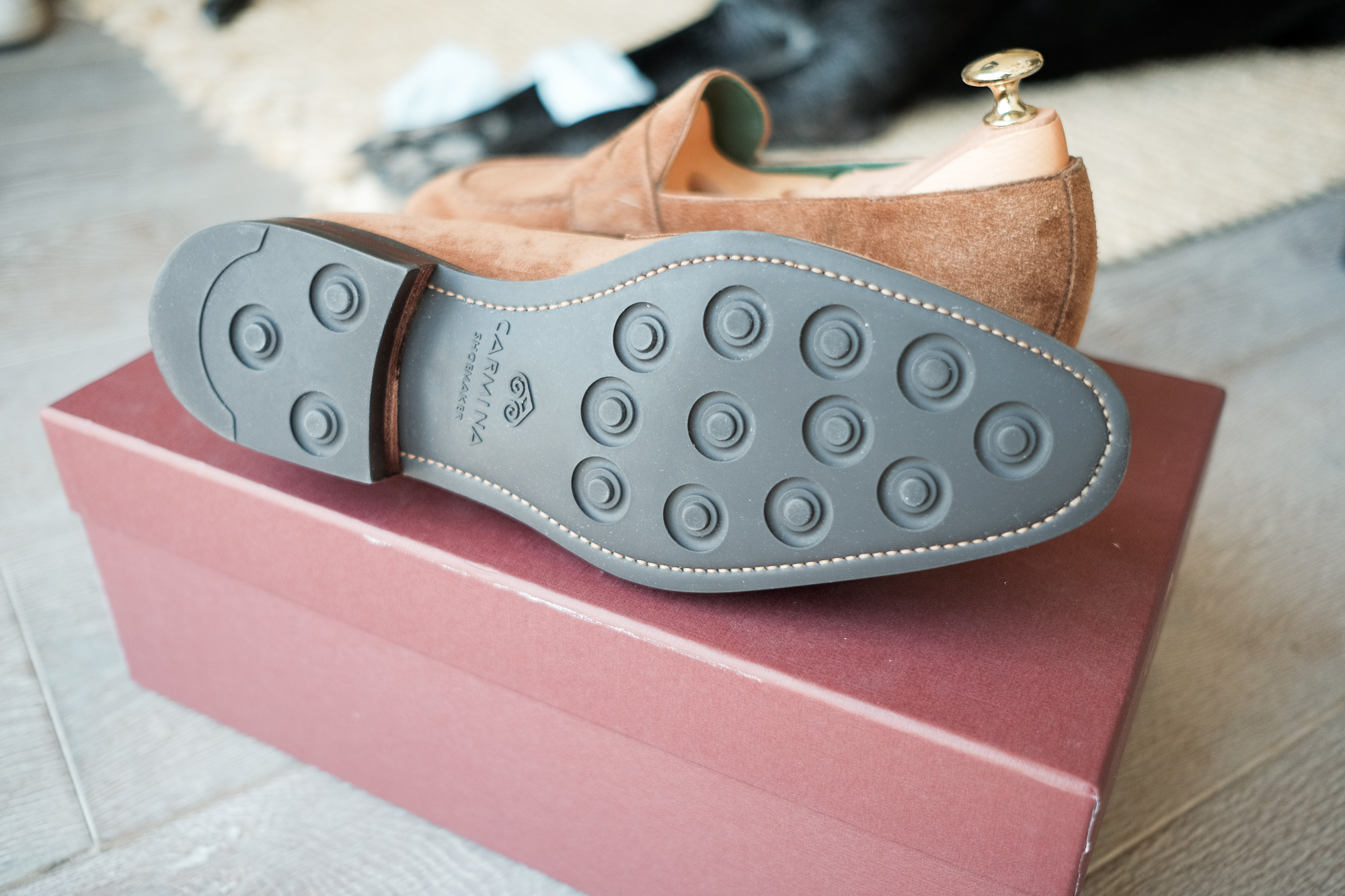carmina_loafers-3.jpg