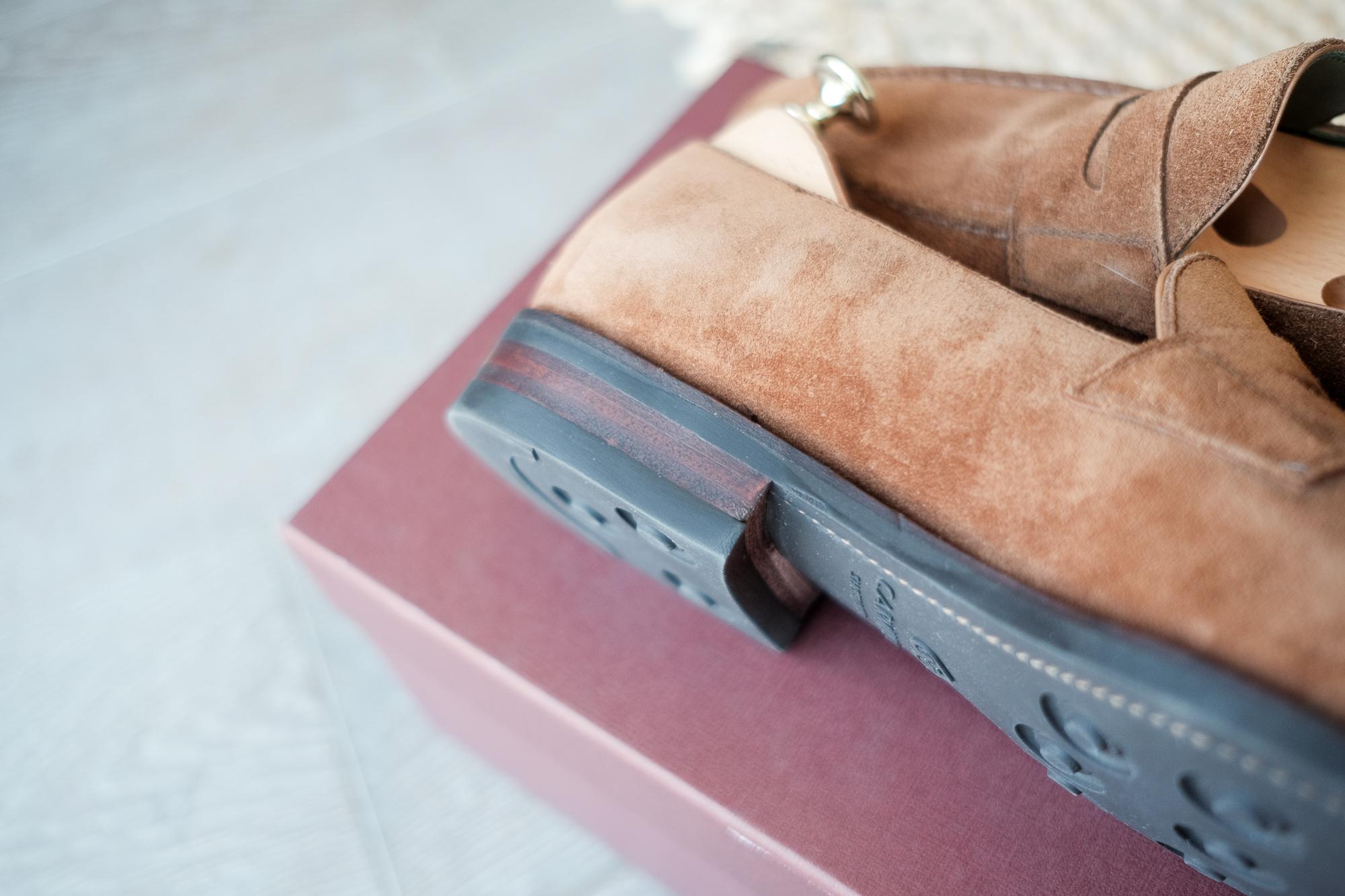 carmina_loafers-4.jpg