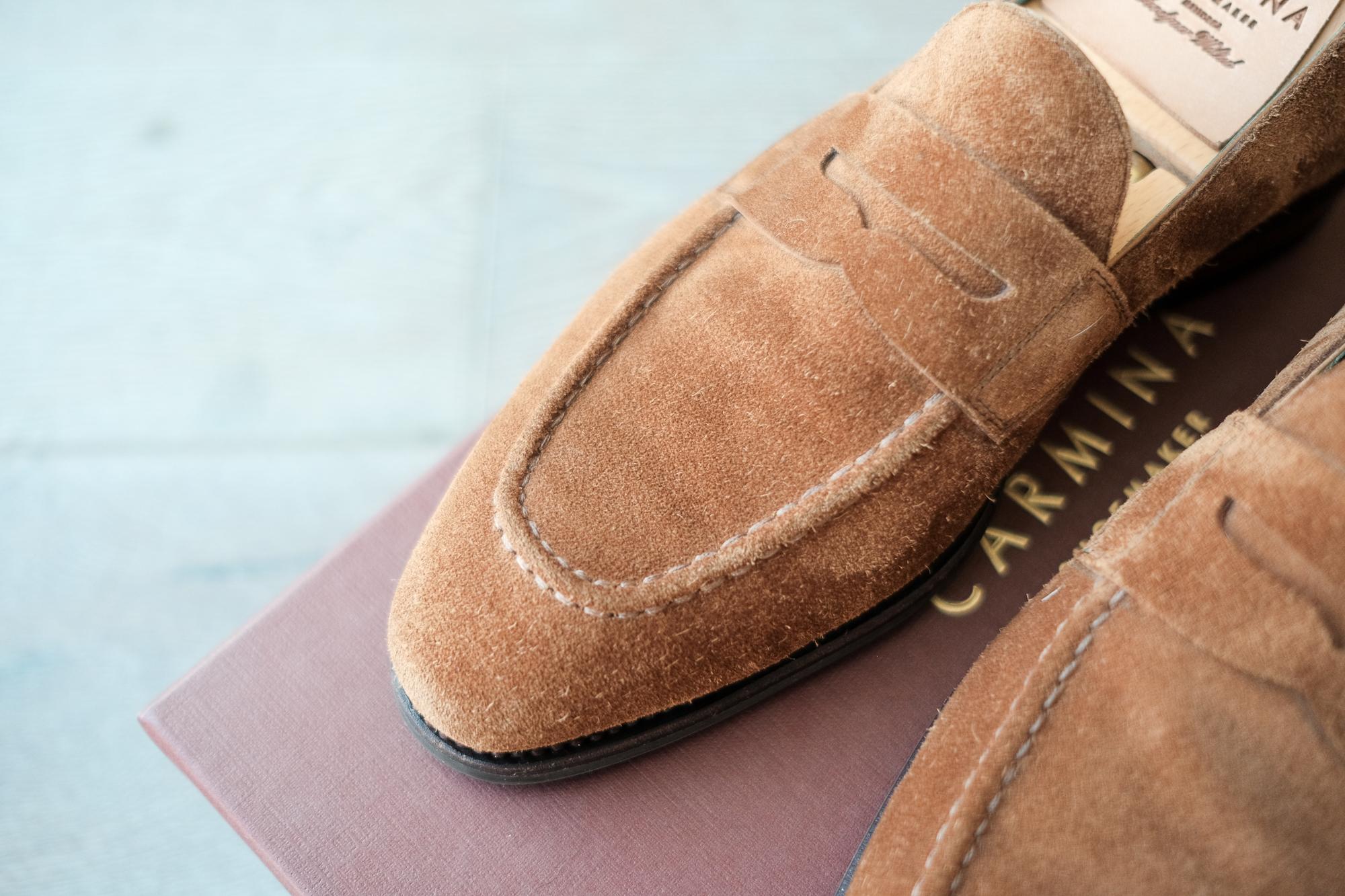 carmina_loafers-5.jpg