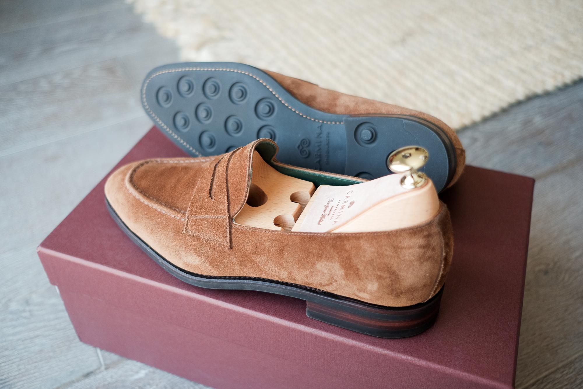 carmina_loafers-6.jpg