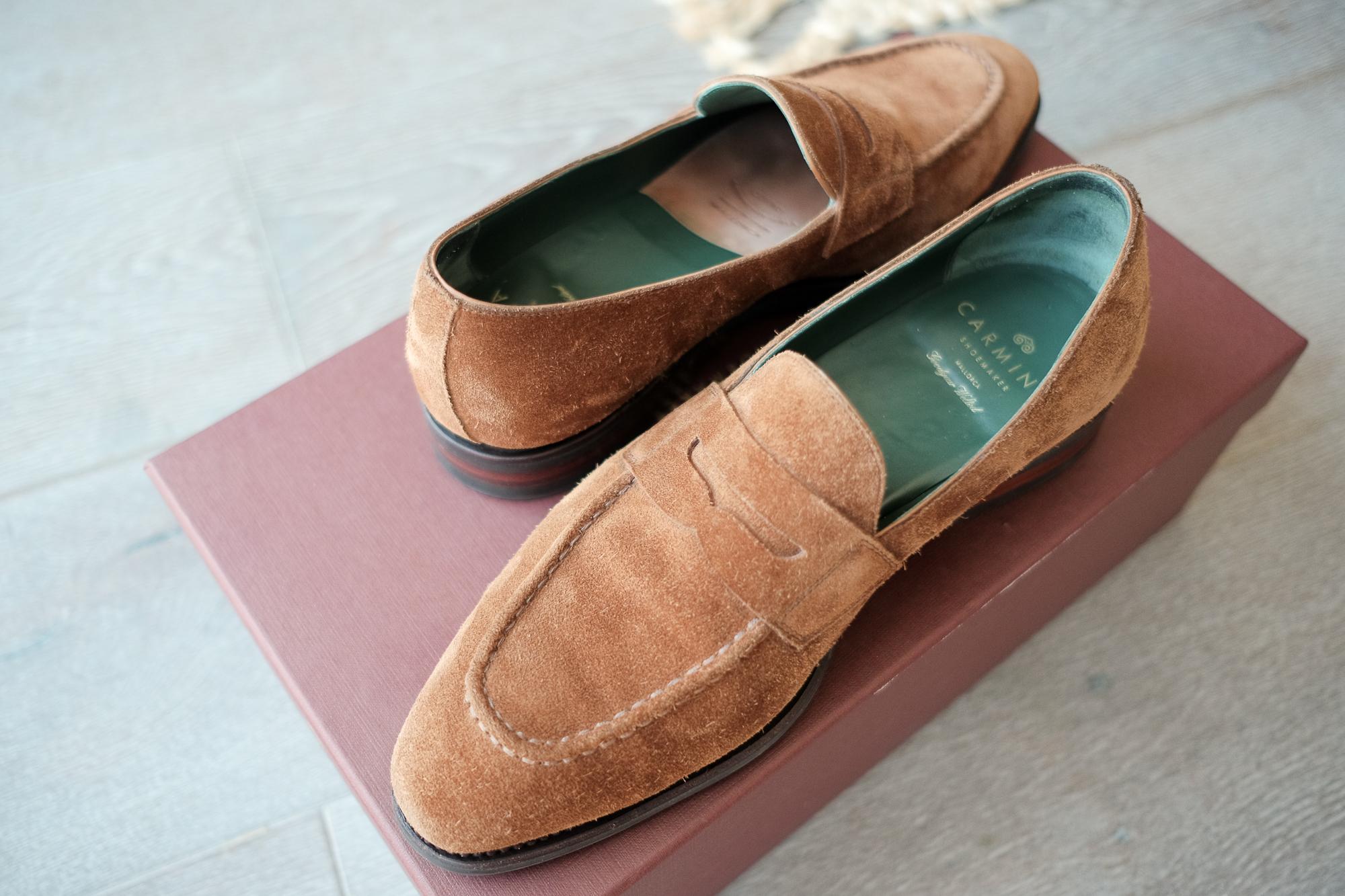 carmina_loafers-7.jpg
